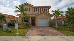 21424 SW 89 Place Cutler Bay, FL 33189