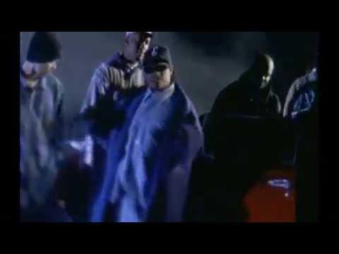 2Pac & Eazy-E - Any Last Wordz Ft. Eminem
