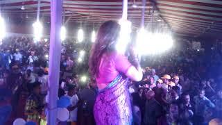 Bangla New Akhi alomgir Song (Bangla Dance)2017