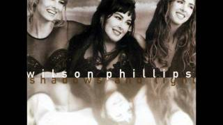 Watch Wilson Phillips All The Way From New York video