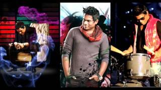 Yuvan Shankar Rajas Bit Songs