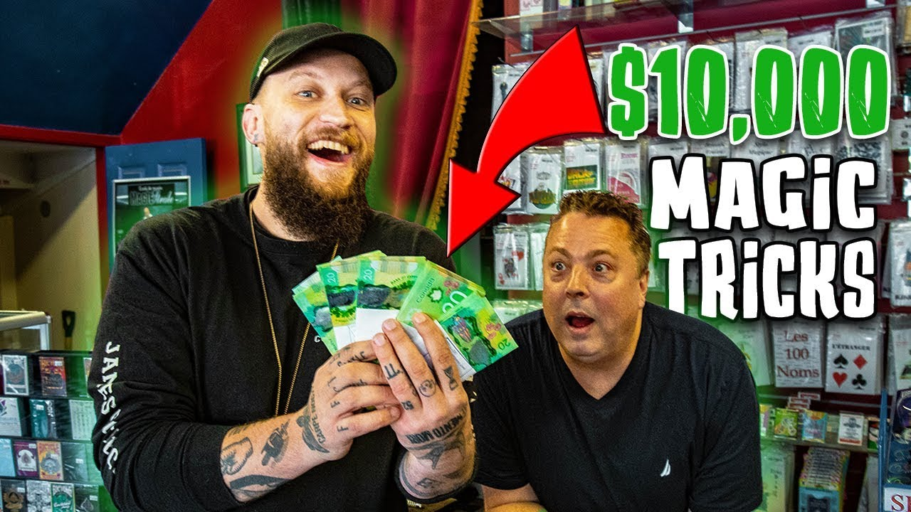 spending-10-000-in-a-magic-shop