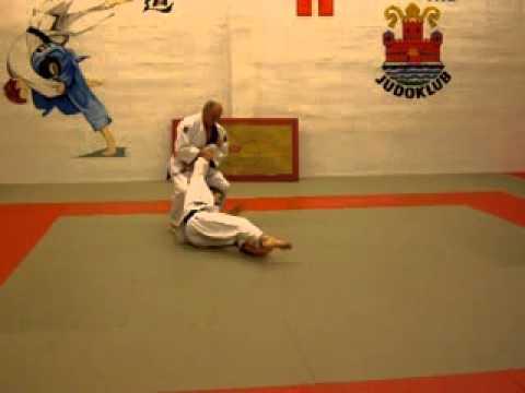 judo 010