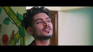 ജിൽഷാദിന്റെ ഇന്ന് ഇറങ്ങിയ വീഡിയോ | Malayalam Album 2018 Song Jilshad vallapuzha