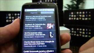smartphone htc desire g7 a3 dual chip mobile desbloqueado