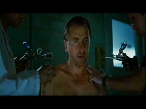 Tim Roth(Emil Blonsky) Dedication-Invincible - YouTube