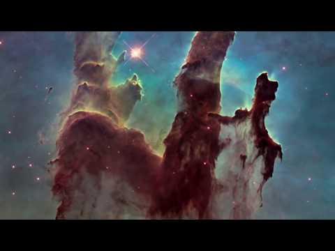 Langit Pertama & Foto Penampakan Makhluk Tertangkap Kamera #5533Science
