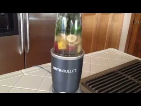 flat-belly-smoothie