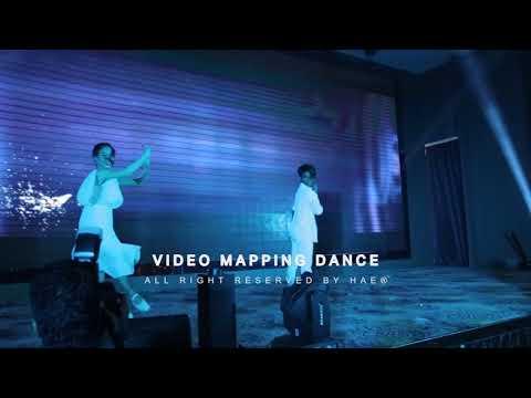 VIDEO INTERACTIVE DANCE MALAYSIA