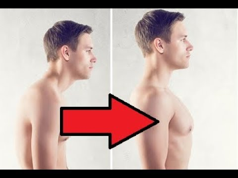 7 Alpha Male Body Language Tricks (Makes You SEXY to Women) from YouTube · Duration:  8 minutes 55 seconds