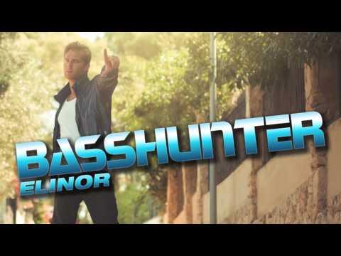 Basshunter  Elinor