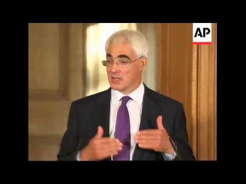 wrap-pm-announces-rescue-plan-for-uk-banks-adds-darling-leaving,-more