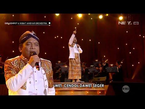 Download Lagu Sosok Didi Kempot Dimata Sahabatnya Tribute To Didi