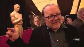 TRC - OSCARS: Stefan Arndt, Producer of