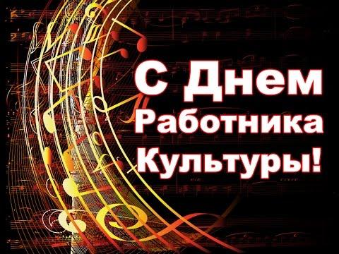 Официальный сайт Кусинского муниципального района