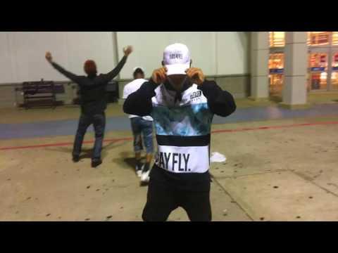 Young Thug - Floyd Mayweather (feat. Travis Scott, Gucci Mane and Gunna)