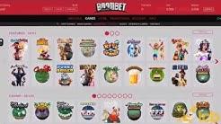 Boombet Casino Video Review