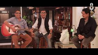 The Unplugged Show with Abhijeet | Abhijeet Unplugged | Promo