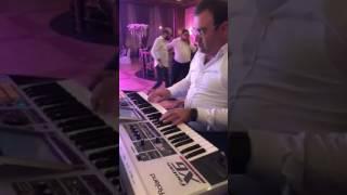 Bellagio Hamuyt New 2017 Sharan
