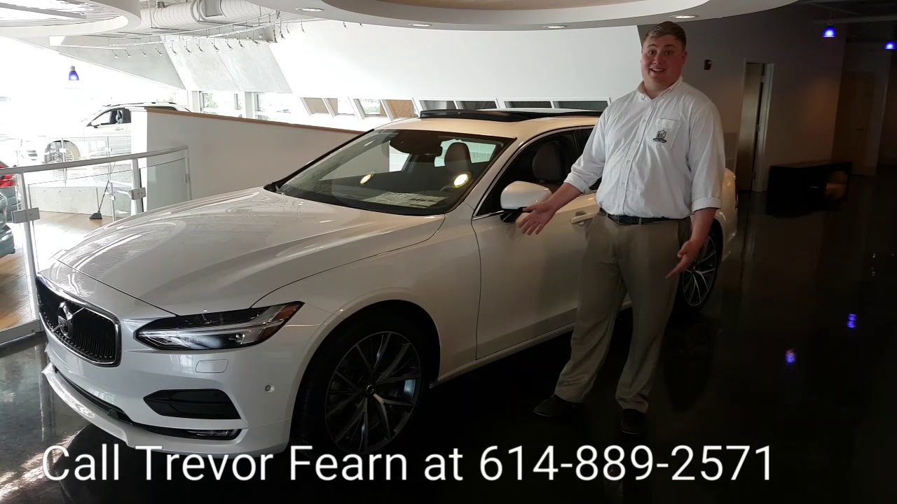 2018 volvo on call. delighful 2018 2018 volvo s90 throughout volvo on call e