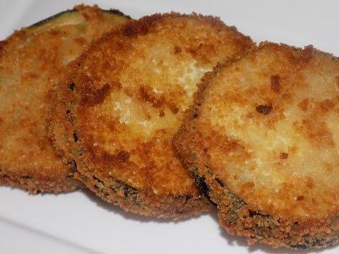 aubergine-frit