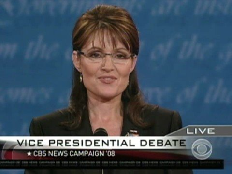Biden, Palin On Gay Rights