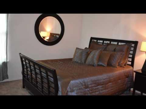 Cobblestone Apartments In Tulsa, OK - ForRent.com