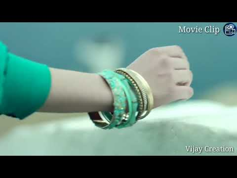 Kangan WhatsApp Status Video Song Latest Song 2018