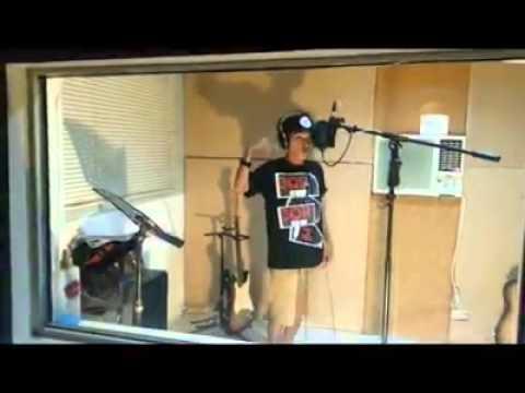 Ako nalang ang mubiya [Official Music Video] - RASHTUG