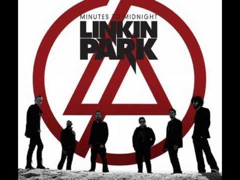 Linkin Park - No Roads Left
