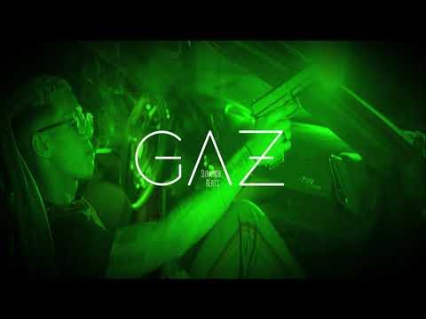 Larry - Gaz [Instrumental]