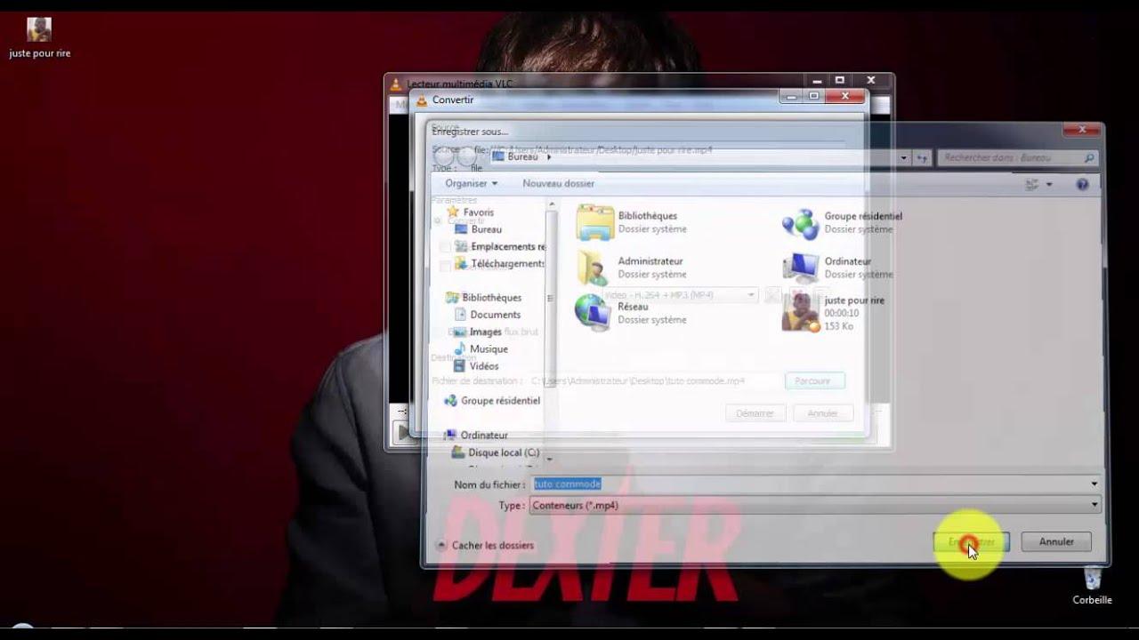 Download divx plus software 10. 8. 7 (free) for windows.
