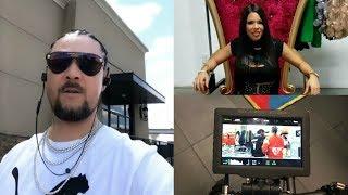 bizzy-bone-directs-new-video-jcass-cameo