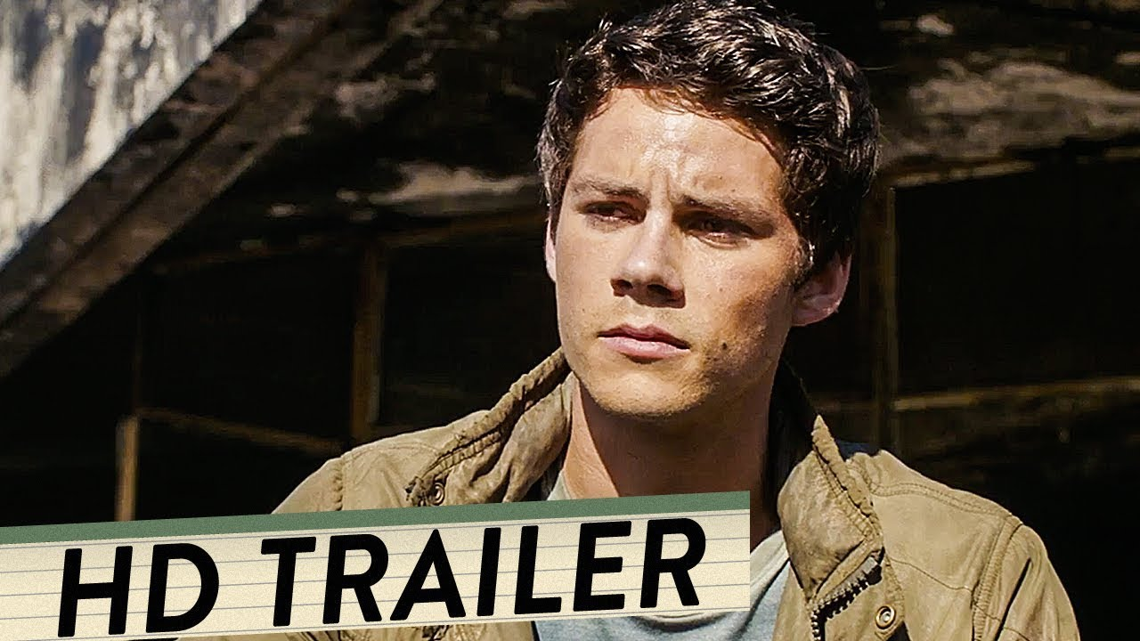 maze runner 3 stream deutsch hd