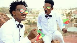 Zerai Hagos feat. Yohannes Qelit | Mezmur Selam | New Eritrean Music 2018  LUL - TV