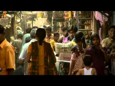 Dharavi, Slum for Sale - Trailer (English Subtitles)
