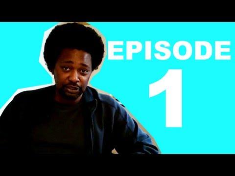 The Dose Underground - Episode 1