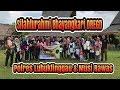 ARISAN & SILATURRAHMI BHAYANGKARI DREGD LUBUKLINGGAU-MURA !!!!!!!!!