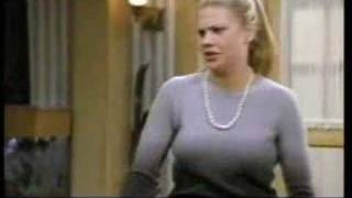 3rd Rock From The Sun Season 3 Bloopers #1
