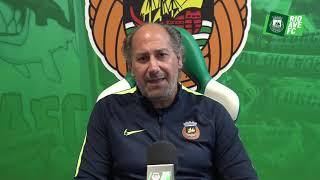 Liga Revelação: Antevisão Rio Ave FC x Sporting