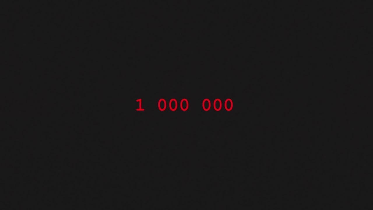 Картинки по запросу Егор Крид— Миллион алых роз