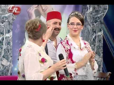 Suzan Kardeş & Roka Mandolina
