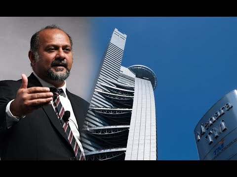 My main duty is to voice consumer complaints, says Gobind