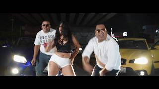 Graver y Mr. Luigui - SUELTATE [Official Video]