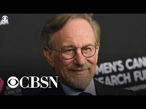 Will Steven Spielberg get Netflix ousted from the Oscars?