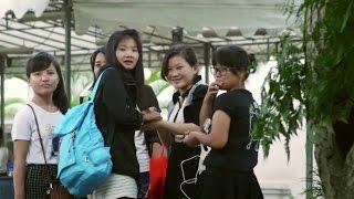 Lao động vị thành niên nước ngoại bị lạm dụng tại Singapore