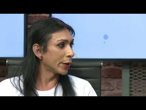 Damas de Hierro: historia de lucha, discriminación y violencia