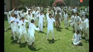 Yeh Duniya Pagal Khana Hai [Full Song]   Ganga Tere Desh Mein   Dharmendra