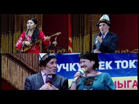 Путешествие по Средней Азии: Узбекистан, Таджикистан