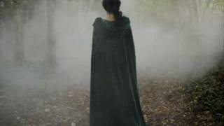 Download Sinead O'Connor - Her Mantle So Green Mp3 and Videos
